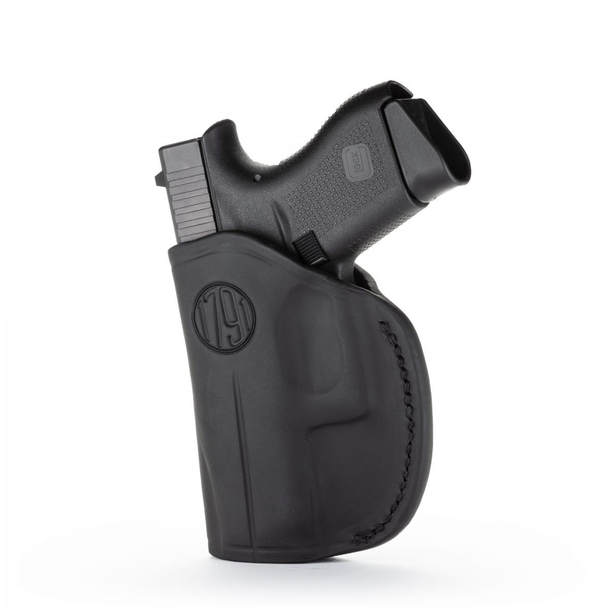 Walther CCP Concealed Carry Fit Inside the Waistband IWB,Concealed Gun Holster