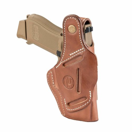 Open Carry Holsters   1791 Gunleather