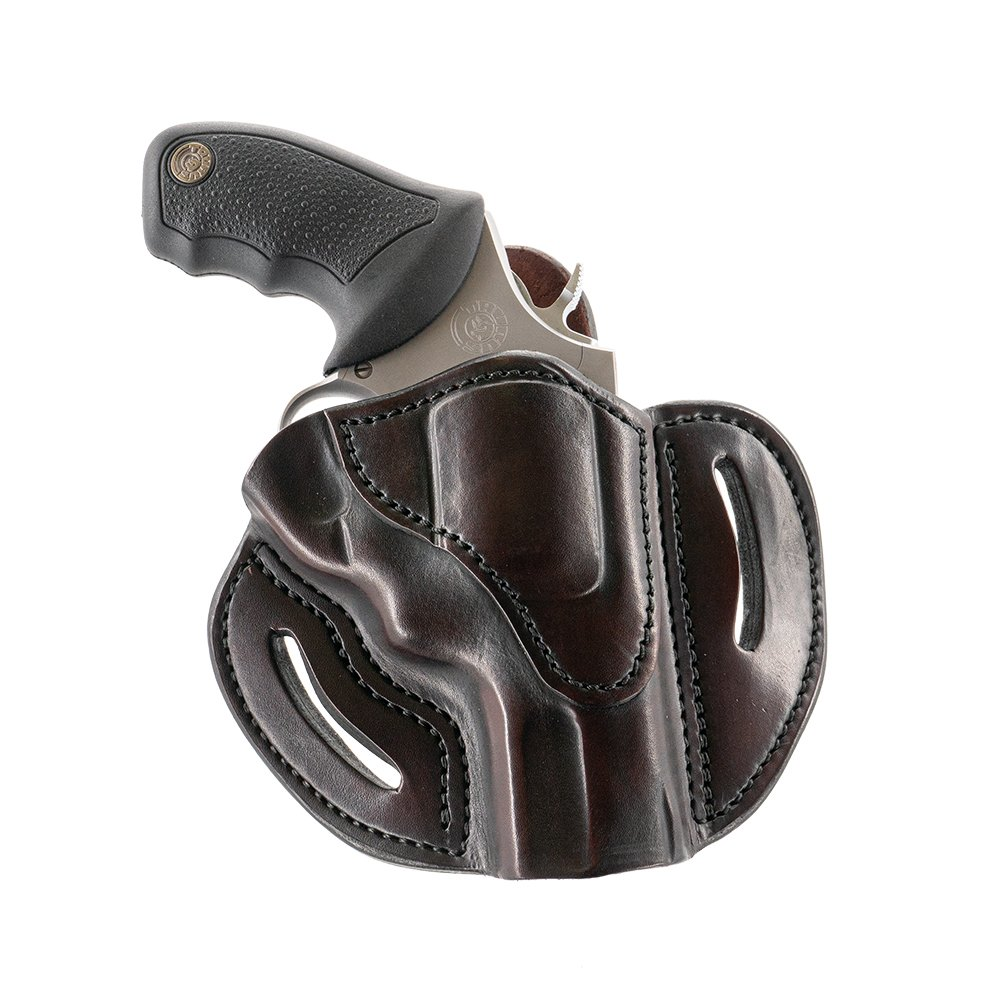 Ruger Colt Holster fits 3-inch Smith /& Wesson