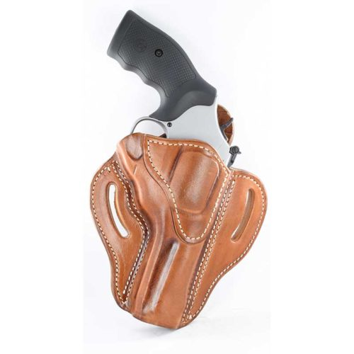 Confident Inside The Waistband Leather Holster For Sig Sauer P220 Street Price Iwb Holster
