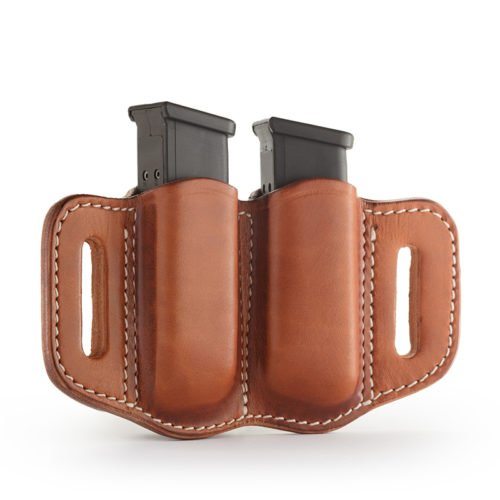 MAGAZINE HOLSTERS | 1791 Gunleather