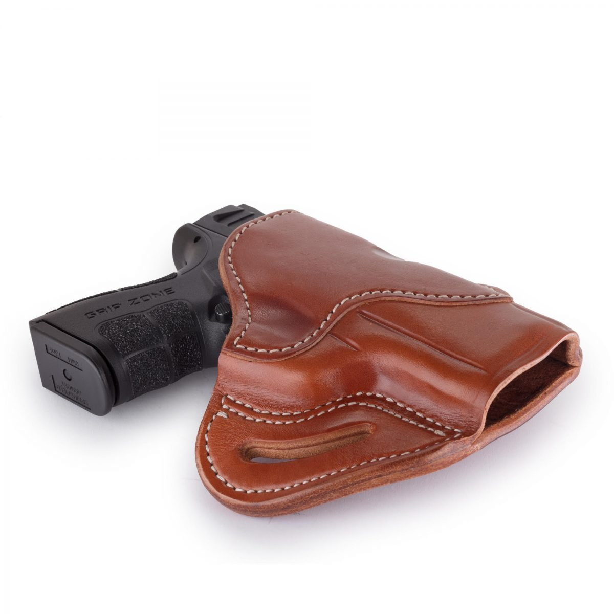 BH2 4S - Open Top Multi-Fit Holster 2 4S