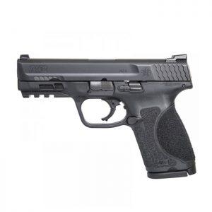 Smith & Wesson Shield MP9
