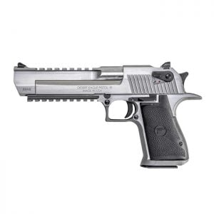 Magnum Research Desert Eagle (NOT 50AE)