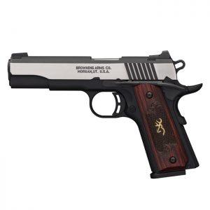 Browning 380
