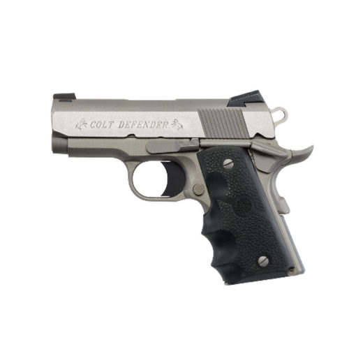 Colt 1911 3¨