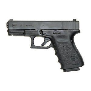 Glock 19-23-32