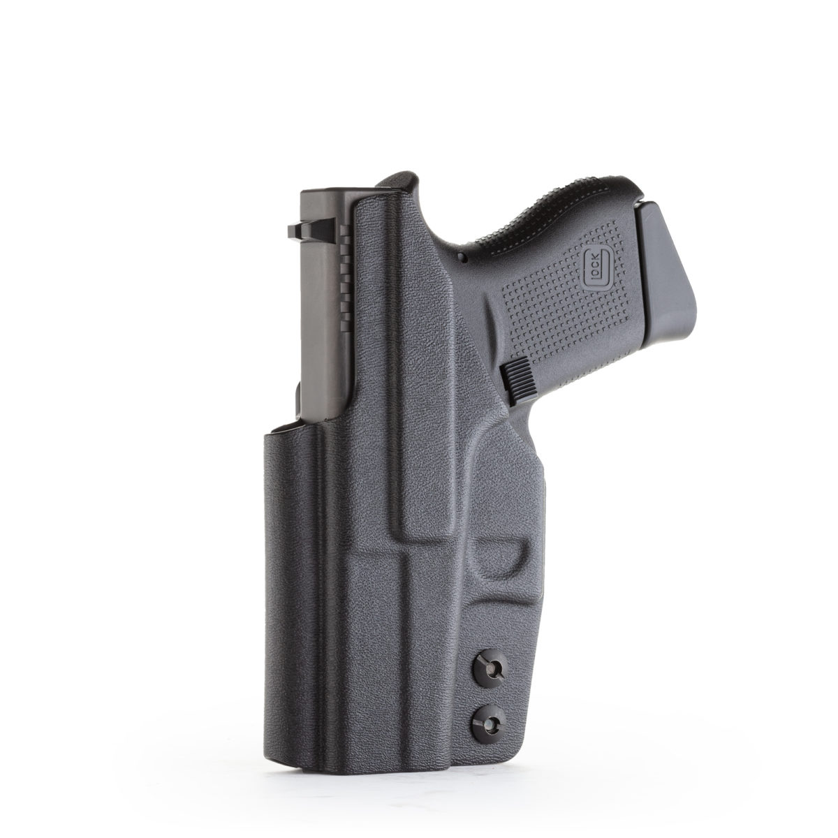 Kydex IWB Holster Glocks