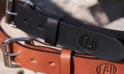 3-gunbelt